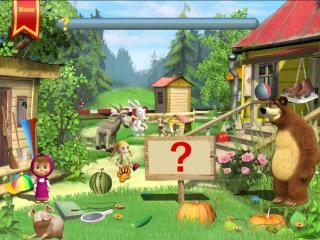 Игры для детей | Загадки про ПРОФЕССИИ САПОЖНИК | - развивающие для девочек, для мальчиков