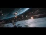 Стартрек 3 Бесконечность  Трейлер