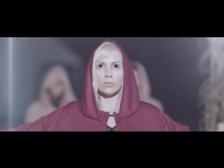 Демоны Джун (дублированный трейлер / премьера РФ: 19 ноября 2015) 2015,ужасы,США,16+