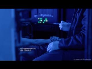 Промо Ссылка на 2 сезон 13 серия - Тайны Лауры / The Mysteries of Laura