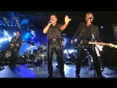 Modern Talking - Brother Louie' 98 (Live 1998 HD)
