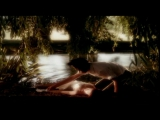 ПОКА МЫ ЖИВЫ ( Премьера - 2015г ) Эдуард Асадов