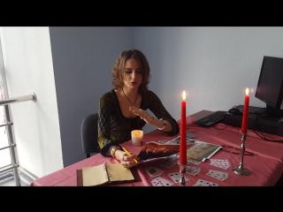 Международный финансовый центр в городе Астане (миф или реальность?)