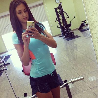 Татьяна Павлачова