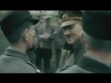 Hassgesang - Heil Hitler (18)