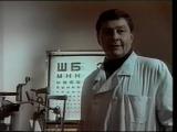 Всеволод Абдулов в рекламе THOR - АСТ