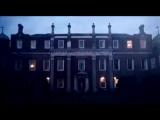 Оторва (2008) трейлер.mp4.mp4