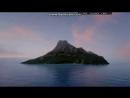 н2о тайны острова мако 1 сезон 3 серия