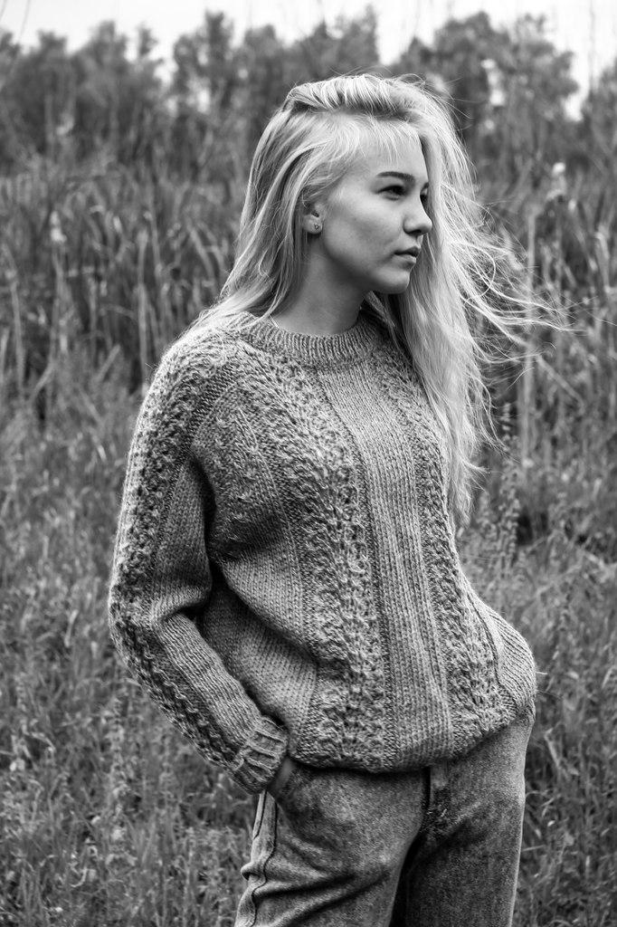 Анна Ворошилова, Самара - фото №5