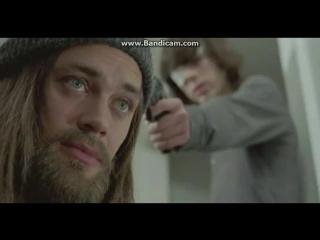 Ходячие Мертвецы Промо к 11 серии 6 сезона