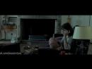 Один уходит - другой остается  Lun reste, lautre part (2005)