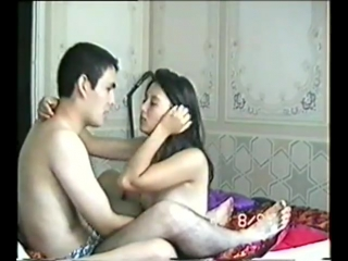 Уззбекски секс видео