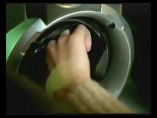 Скачать клип Руки Вверх - Уходи. Смотреть онлайн клип Руки Вверх - Уходи_0_1455175106166