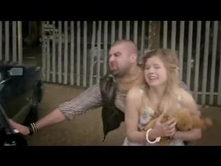 запрещённый клип на тв  Валерия - По дороге любви Valeriya - Back to Love (2009)HD 720