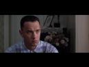 В чем моя судьба - Форрест Гамп (1994) [отрывок  фрагмент  эпизод]