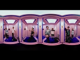 인피니트(INFINITE) Bad Official MV (360 VR) [VK]