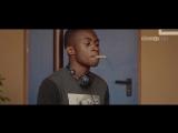 Майколь Джексон / Maicol Jecson / Moonwalking Distance (2014) | Супер Фильм