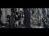 Rave CHannel - Te Quiero (Moonnight Remix) (из кф Начало