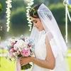 Оформление свадеб. Флористика. LAVENDER-WEDDING