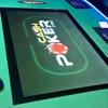 Покер Нижний Новгород. Школа покера CashPokerPro
