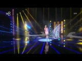 Rising Star Türkiye böyle başladı! İşte yarışmanın muhteşem jürisi!