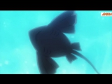 [www.Anizm.TV] ZnTSU 3. Sezon 2. Bölüm