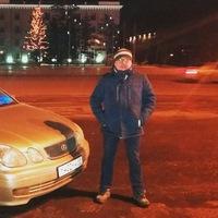 Гришков Вова