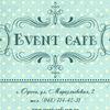 Event-cafe