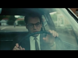 Серьёзный человек (A Serious Man, 2009)