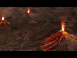 Вселенная - Внутренние планеты: Меркурий и Венера