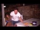Анонс - MTV Пляж Рояль 11 сезон