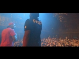 Cozz ~ I Need That ft. Bas
