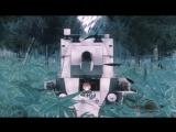 劇場版『ガールズ&パンツァー』より《サッキヤルヴェン・ポルッカ》 - Niconico Video_GINZA