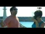 Kakajan_Rejepow_ft_Nazir_Habibow___Bala_remix_2013_36_waprik.ru