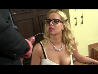 Nikky dream [hd porno, sex, big ass, tits, golden shower, pissing in mouth]