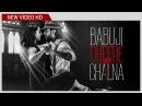 Babuji Dheere Chalna Salman Yusuff Khan Scarlett Wilson Music Video