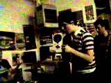 ORCHID - 60499 @ Radio Free Records, San Jose, CA - FULL SET