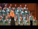 Charity concert (S.Rachmaninov, W.A.Mozart, J.Brahms, P.Tchaikovsky)