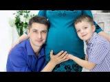 pregnancy photo - фотосессия беременности - фотограф Полтава Юлия Кушнир