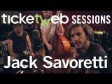 Jack Savoretti -