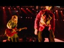Michael Jackson - Beat It From This Is It