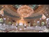 Royal Wedding Kolya &amp Vanessa