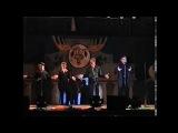 Концерт ДЛШ в Иркутске 7 февраля 1999 года.