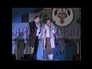 Концерт ДЛШ в Иркутске 7 февраля 1999 года. Моцарт и Сальери