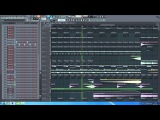 Cristobal Tapia de Veer - Synthetic Humans (TiGenome Remix)