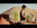 Video Harel Skaat - Milim (Israel)