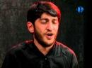 Haci Zahir Mirzevi Muherrem 2015 Qlobal Tv