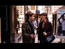 New York, I Love You (2008) – англ. трейлер