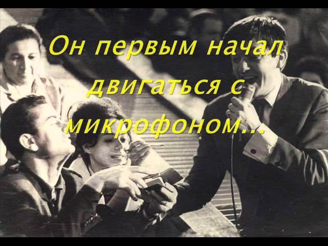 Devojko mala Маленькая девочка Дж Марьянович авт Ю Терещенко