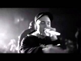Eminem Says 100 Words in 15 Seconds Rap God Live YouTube Awards